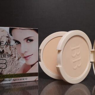 Lareal Paris 2IN1 Powder BB